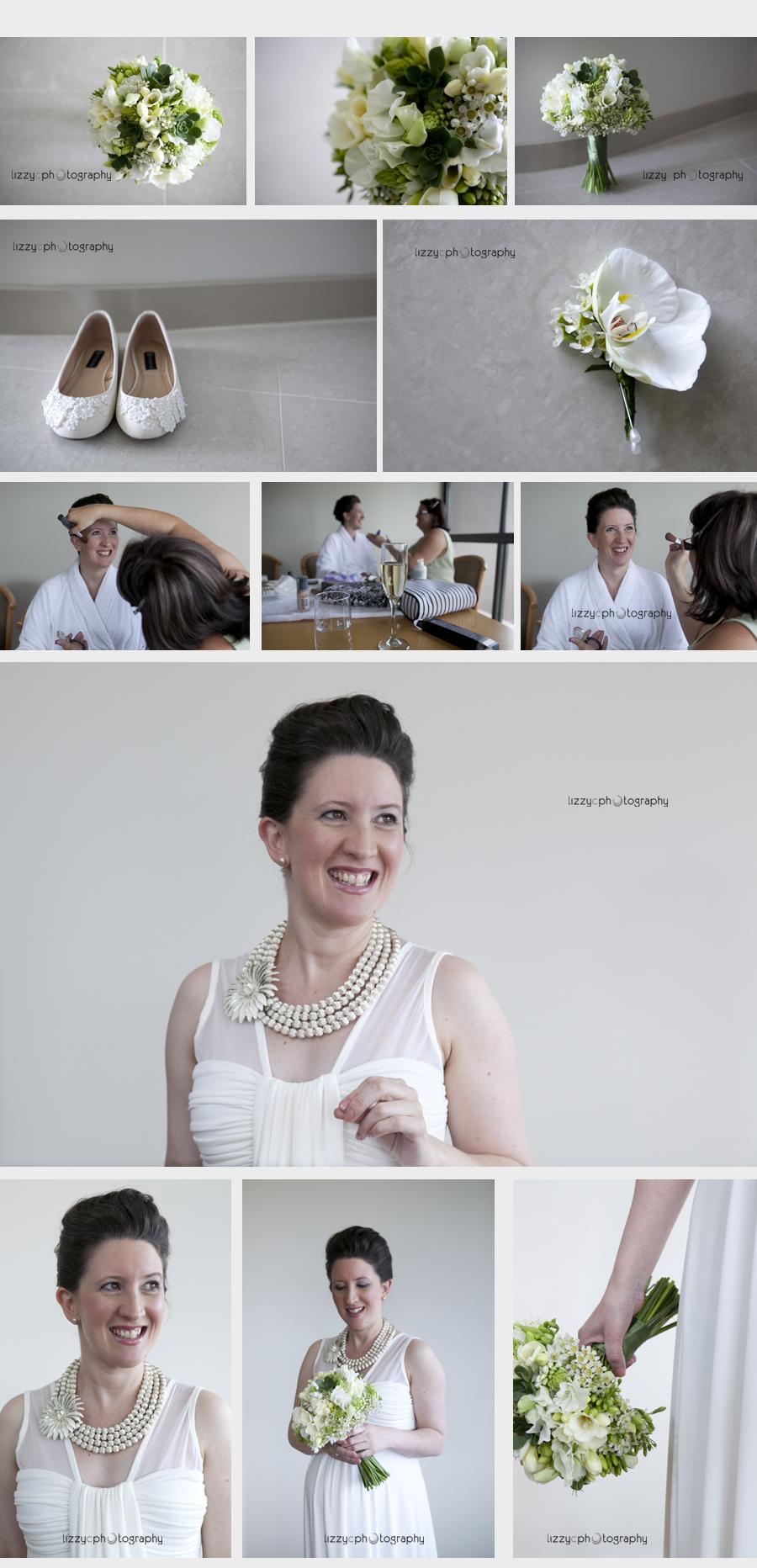 Wedding Hair Yarra Valley : A yering station wedding melbourne photographer portrait