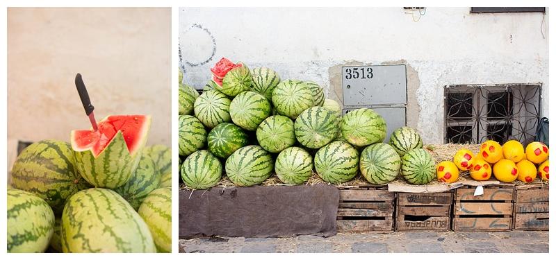 2014 06 11 0003 Travel Photography   Moroccan Adventures