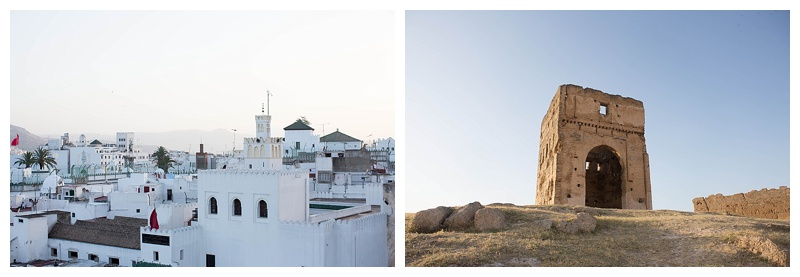 2014 06 11 0004 Travel Photography   Moroccan Adventures