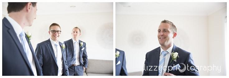 Avalos1014 0080 Nicole + Rodolfos Brighton Savoy Wedding