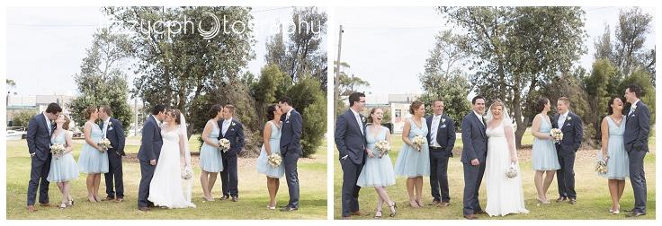 Avalos1014 0130 Nicole + Rodolfos Brighton Savoy Wedding