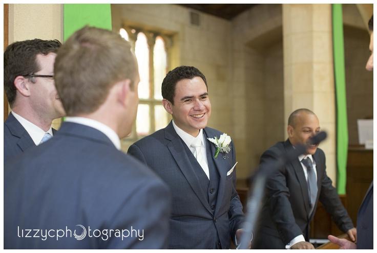 Avalos1014 0155 Nicole + Rodolfos Brighton Savoy Wedding
