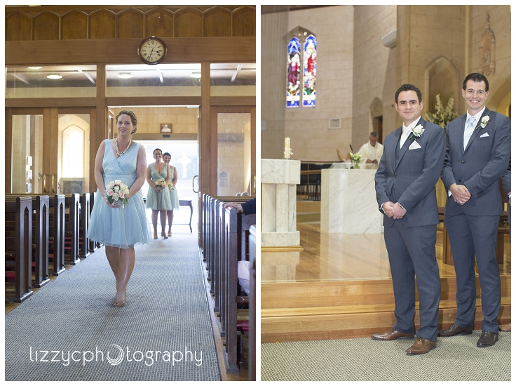 Avalos1014 0162 Nicole + Rodolfos Brighton Savoy Wedding