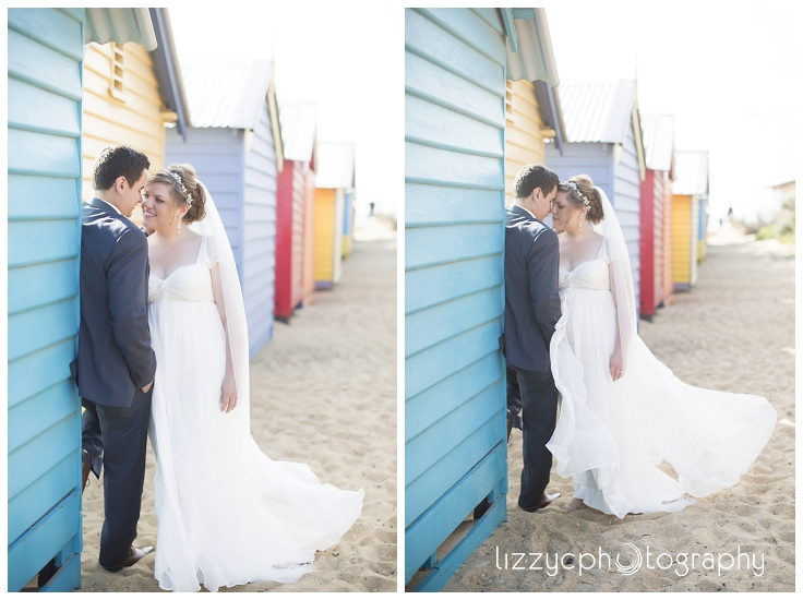 Avalos1014 0287 Nicole + Rodolfos Brighton Savoy Wedding