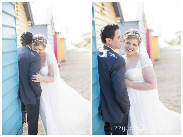 Avalos1014 0293 Nicole + Rodolfos Brighton Savoy Wedding