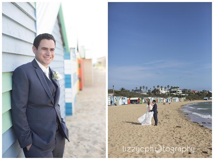 Avalos1014 0316 Nicole + Rodolfos Brighton Savoy Wedding