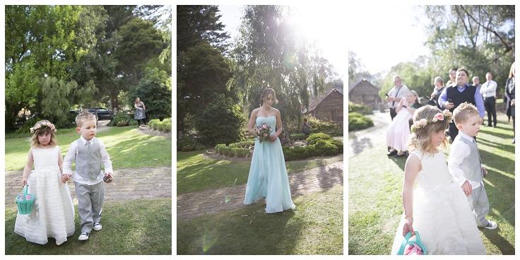 Davies1014 0113 Catherine + David Rustic Country Wedding at Emu Bottom Homestead