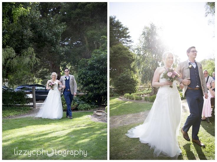 Davies1014 0124 Catherine + David Rustic Country Wedding at Emu Bottom Homestead