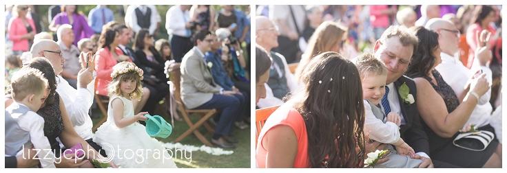 Davies1014 0135 Catherine + David Rustic Country Wedding at Emu Bottom Homestead