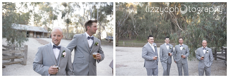 Davies1014 0281 Catherine + David Rustic Country Wedding at Emu Bottom Homestead