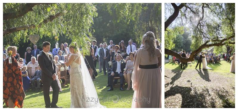 EmuBottomHomestead wedding 0040 Simone and Robs Emu Bottom Homestead Wedding