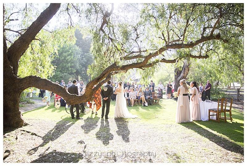 EmuBottomHomestead wedding 0041 Simone and Robs Emu Bottom Homestead Wedding
