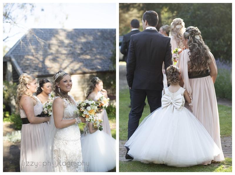 EmuBottomHomestead wedding 0042 Simone and Robs Emu Bottom Homestead Wedding