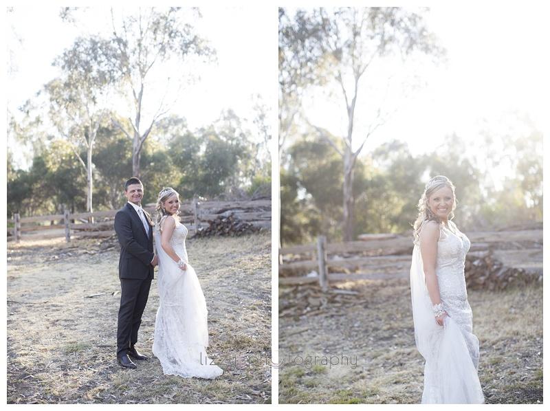 EmuBottomHomestead wedding 0045 Simone and Robs Emu Bottom Homestead Wedding