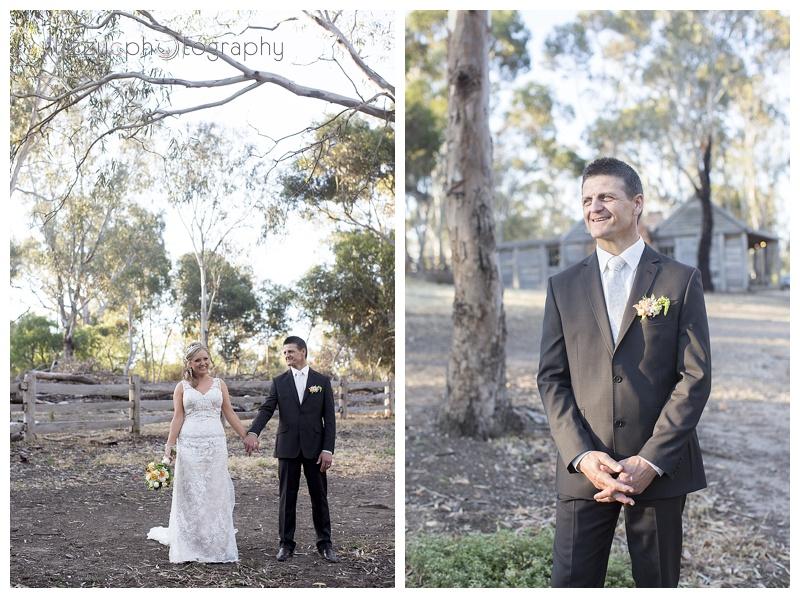 EmuBottomHomestead wedding 0046 Simone and Robs Emu Bottom Homestead Wedding