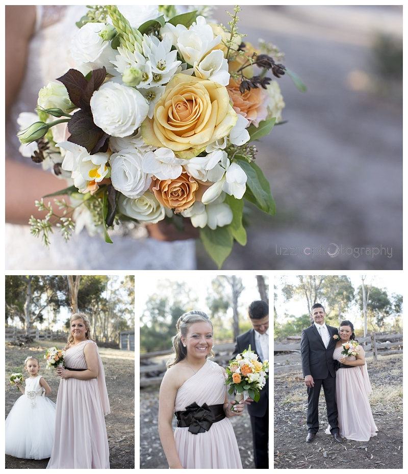 EmuBottomHomestead wedding 0047 Simone and Robs Emu Bottom Homestead Wedding