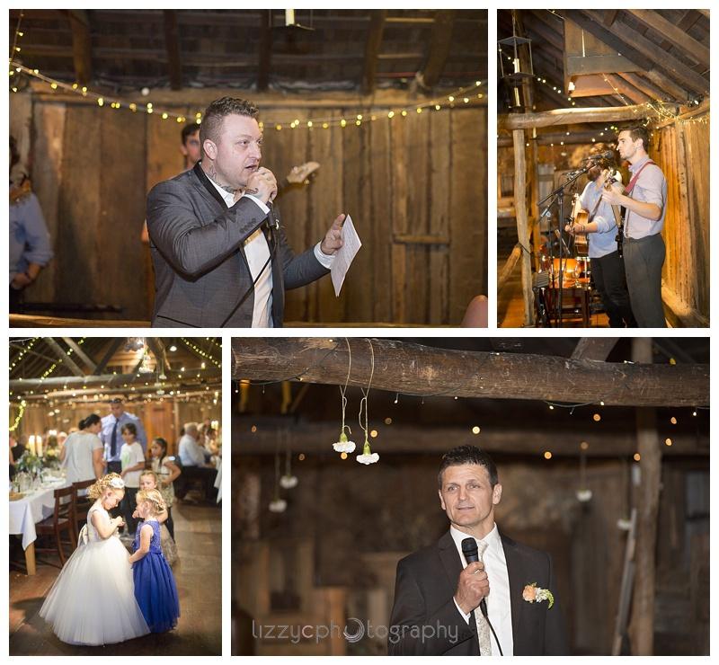 EmuBottomHomestead wedding 0051 Simone and Robs Emu Bottom Homestead Wedding