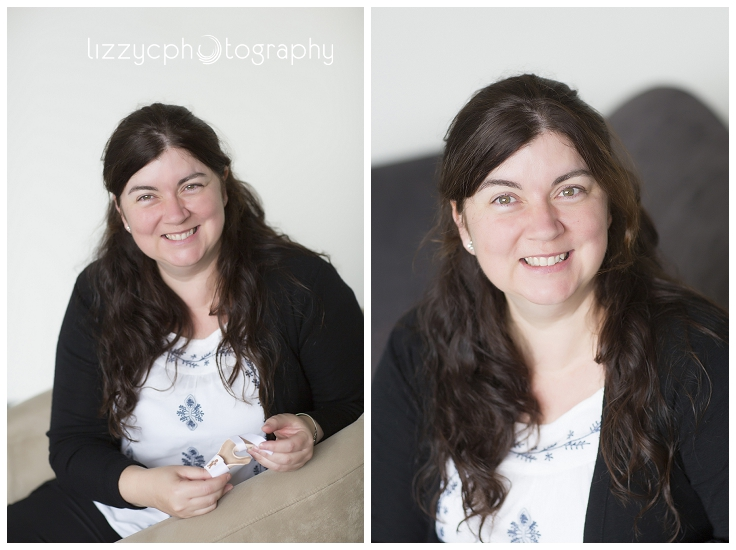 SWest1214 0033 Client Spotlight: Simone Wests Portrait Session