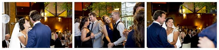 Shadowfax winery wedding 0695 Kate + Bens Werribee Mansion & Shadowfax Winery Wedding