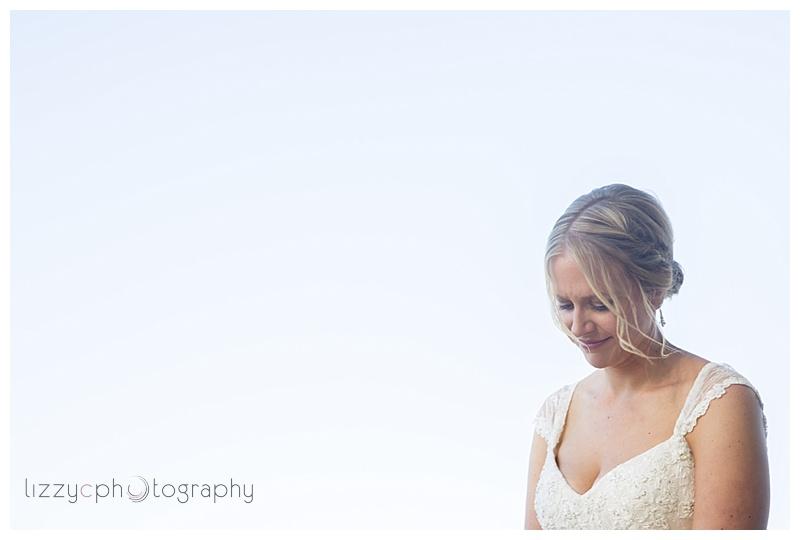 StKilda wedding 0069 Emma and Tims St Kilda Pier Wedding