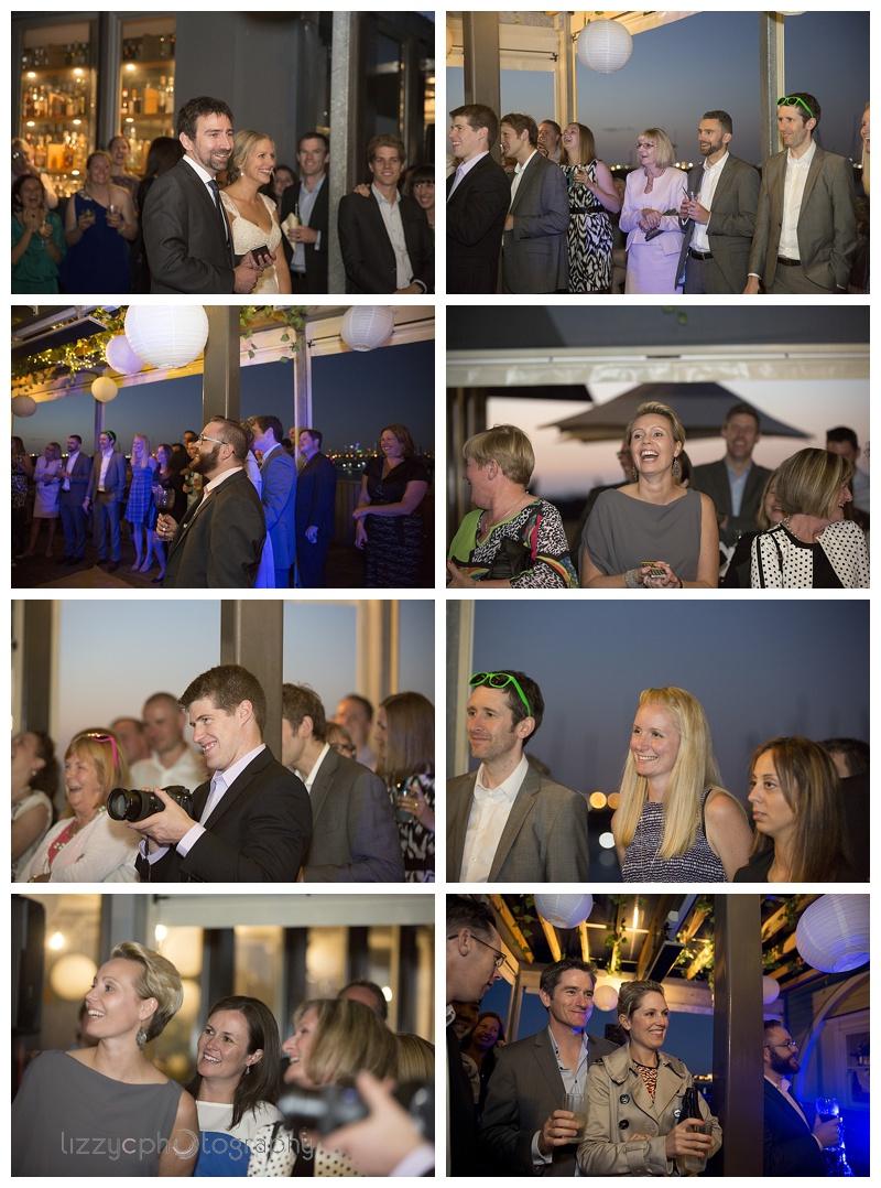 StKilda wedding 0084 Emma and Tims St Kilda Pier Wedding