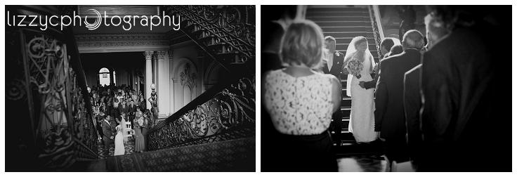 werribee mansion wedding 0684 Kate + Bens Werribee Mansion & Shadowfax Winery Wedding