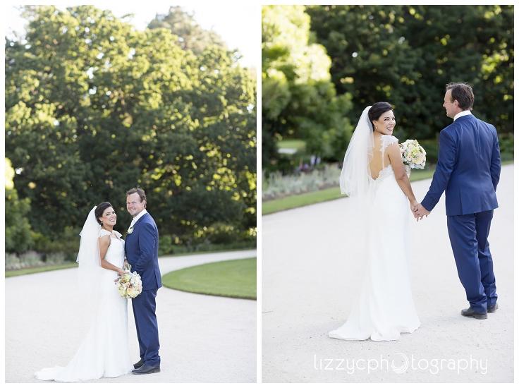 werribee mansion wedding 0687 Kate + Bens Werribee Mansion & Shadowfax Winery Wedding