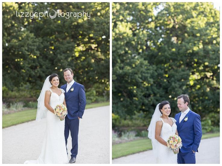 werribee mansion wedding 0688 Kate + Bens Werribee Mansion & Shadowfax Winery Wedding