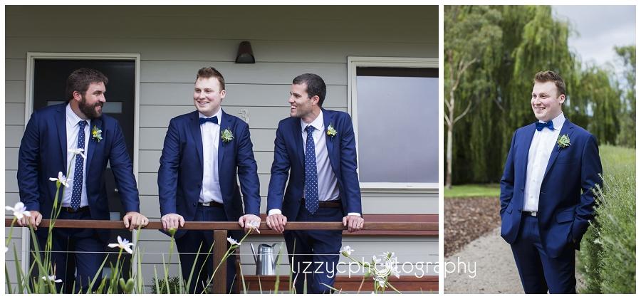 stillwater crittenden  wedding 0004 Matt and Lisas Stillwater at Crittenden Wedding