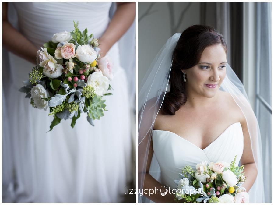 stillwater crittenden  wedding 0010 Matt and Lisas Stillwater at Crittenden Wedding