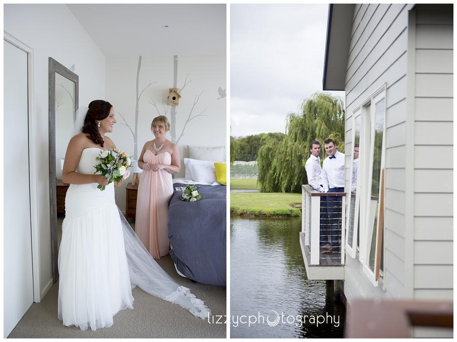 stillwater crittenden  wedding 0011 Matt and Lisas Stillwater at Crittenden Wedding