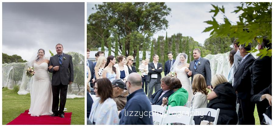 stillwater crittenden  wedding 0011a Matt and Lisas Stillwater at Crittenden Wedding