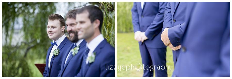 stillwater crittenden  wedding 0012 Matt and Lisas Stillwater at Crittenden Wedding
