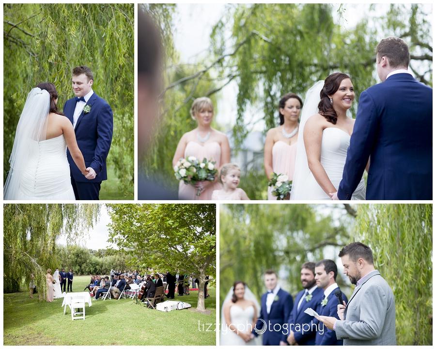 stillwater crittenden  wedding 0013a Matt and Lisas Stillwater at Crittenden Wedding