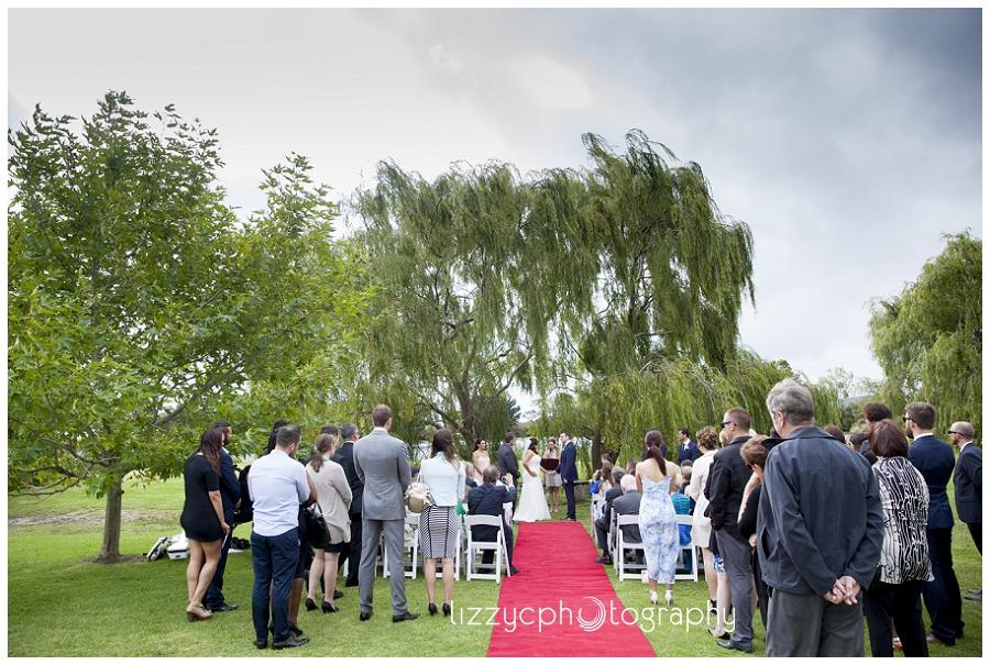 stillwater crittenden  wedding 0013b Matt and Lisas Stillwater at Crittenden Wedding