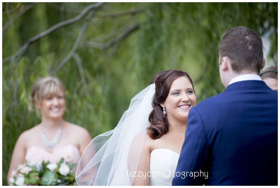 stillwater crittenden  wedding 0014 Matt and Lisas Stillwater at Crittenden Wedding
