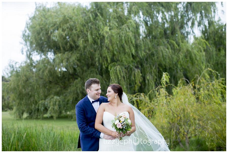 stillwater crittenden  wedding 0018 Matt and Lisas Stillwater at Crittenden Wedding
