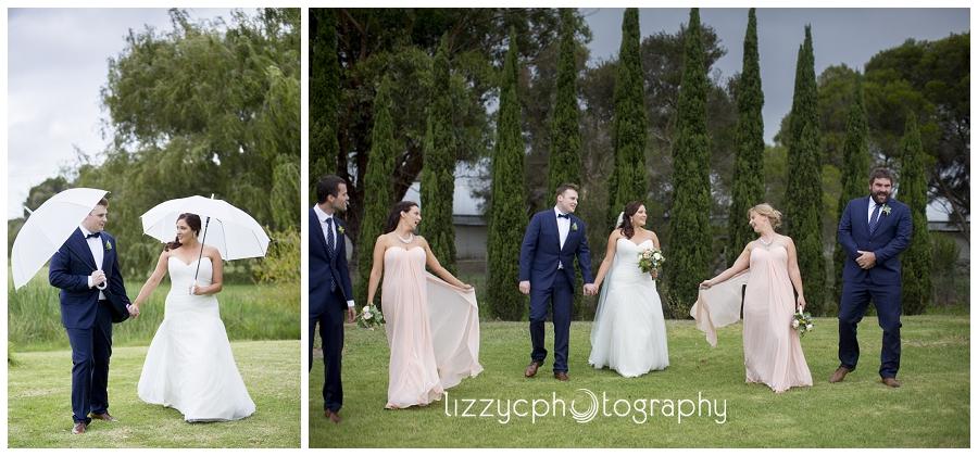 stillwater crittenden  wedding 0020 Matt and Lisas Stillwater at Crittenden Wedding