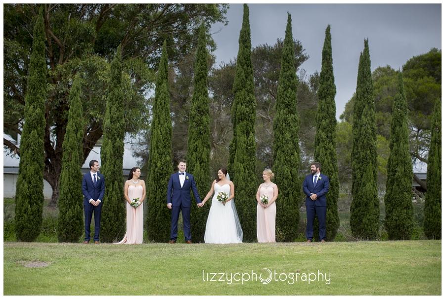 stillwater crittenden  wedding 0021 Matt and Lisas Stillwater at Crittenden Wedding