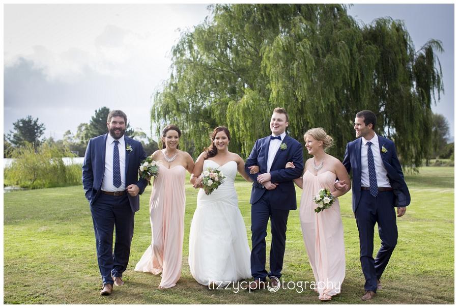 stillwater crittenden  wedding 0022 Matt and Lisas Stillwater at Crittenden Wedding
