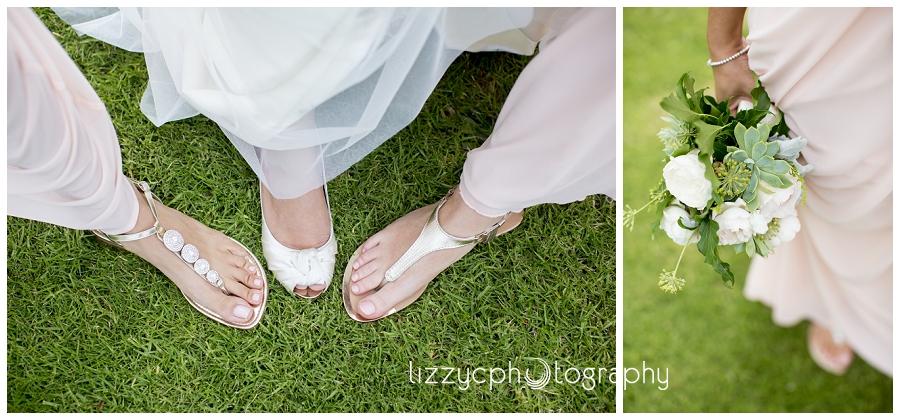 stillwater crittenden  wedding 0026 Matt and Lisas Stillwater at Crittenden Wedding