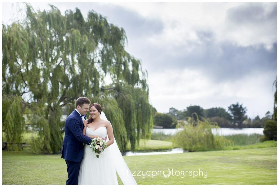 stillwater crittenden  wedding 0027 Matt and Lisas Stillwater at Crittenden Wedding