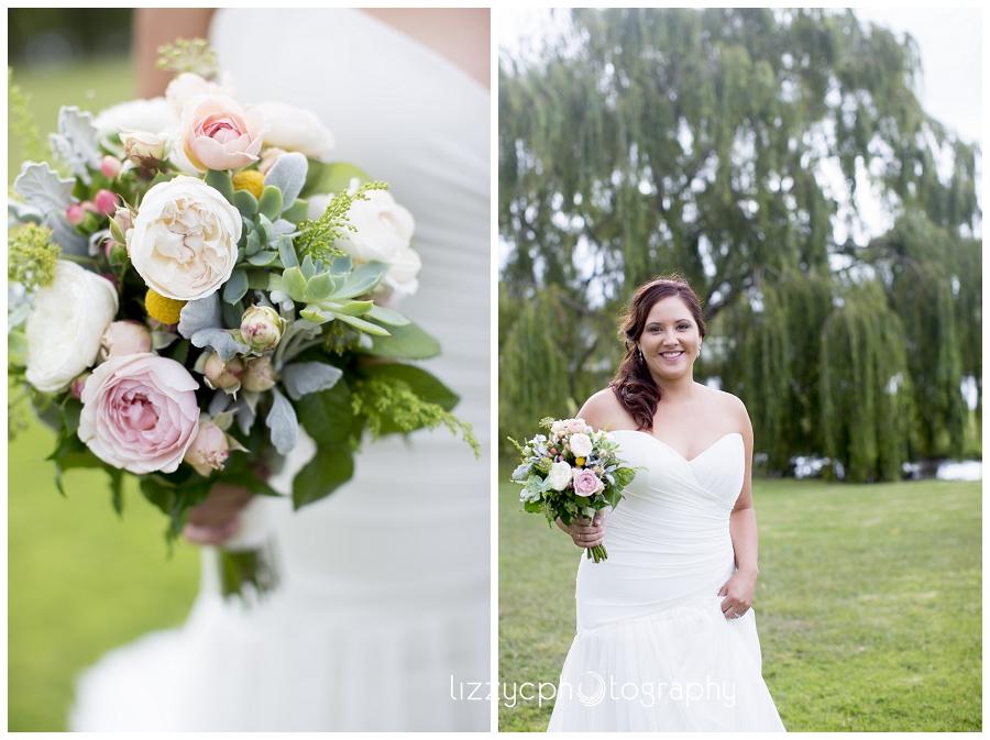 stillwater crittenden  wedding 0028 Matt and Lisas Stillwater at Crittenden Wedding