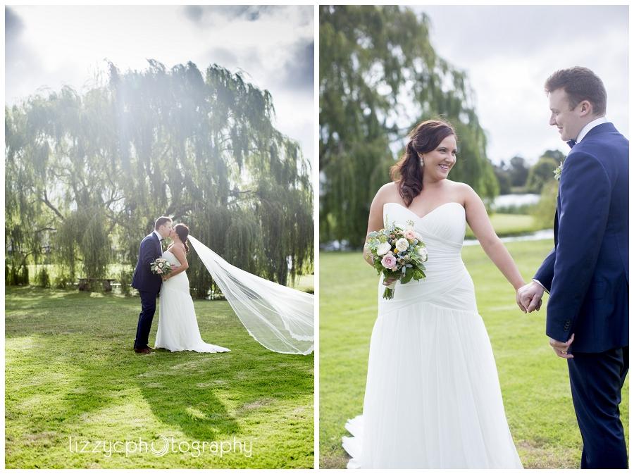 stillwater crittenden  wedding 0029 Matt and Lisas Stillwater at Crittenden Wedding