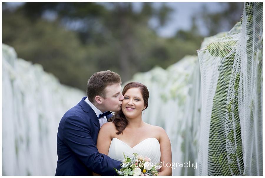 stillwater crittenden  wedding 0030 Matt and Lisas Stillwater at Crittenden Wedding