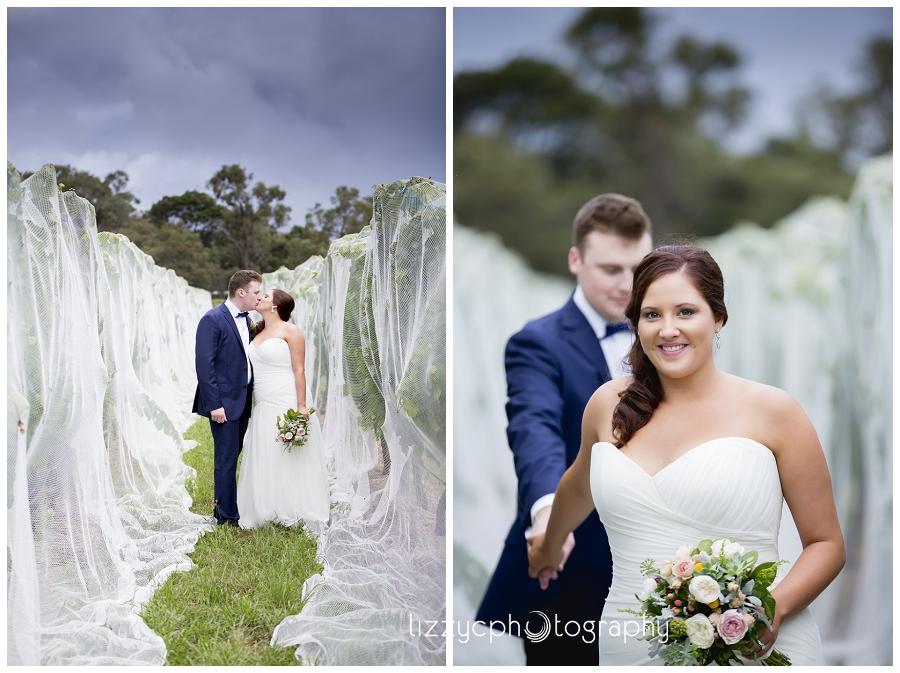 stillwater crittenden  wedding 0031 Matt and Lisas Stillwater at Crittenden Wedding