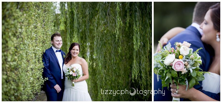 stillwater crittenden  wedding 0032 Matt and Lisas Stillwater at Crittenden Wedding