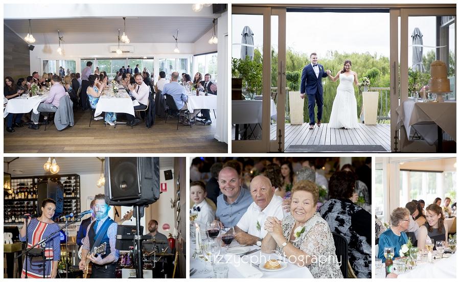 stillwater crittenden  wedding 0034 Matt and Lisas Stillwater at Crittenden Wedding