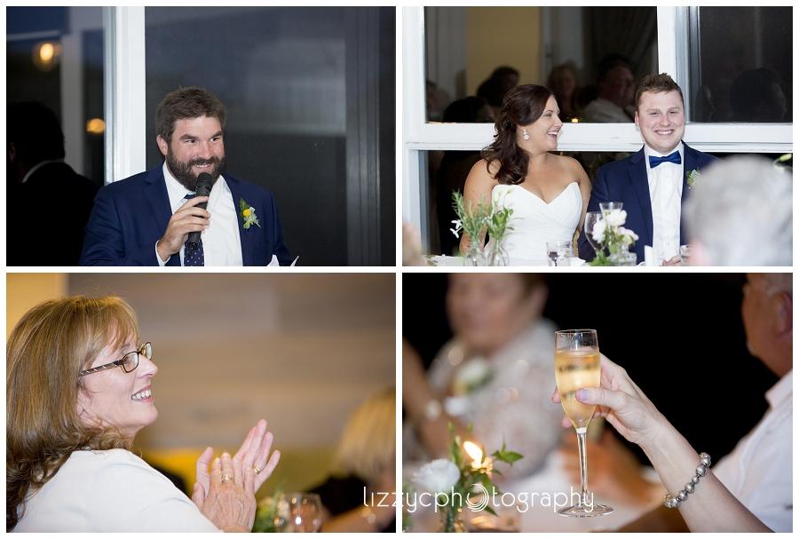 stillwater crittenden  wedding 0036 Matt and Lisas Stillwater at Crittenden Wedding