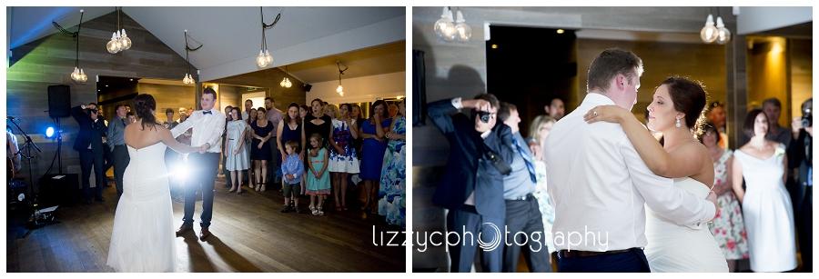 stillwater crittenden  wedding 0039 Matt and Lisas Stillwater at Crittenden Wedding
